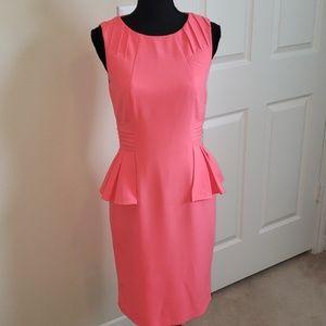 🔥🤩Stunning Antonio Melani Dress